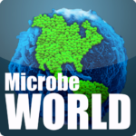 Mmicrobe World